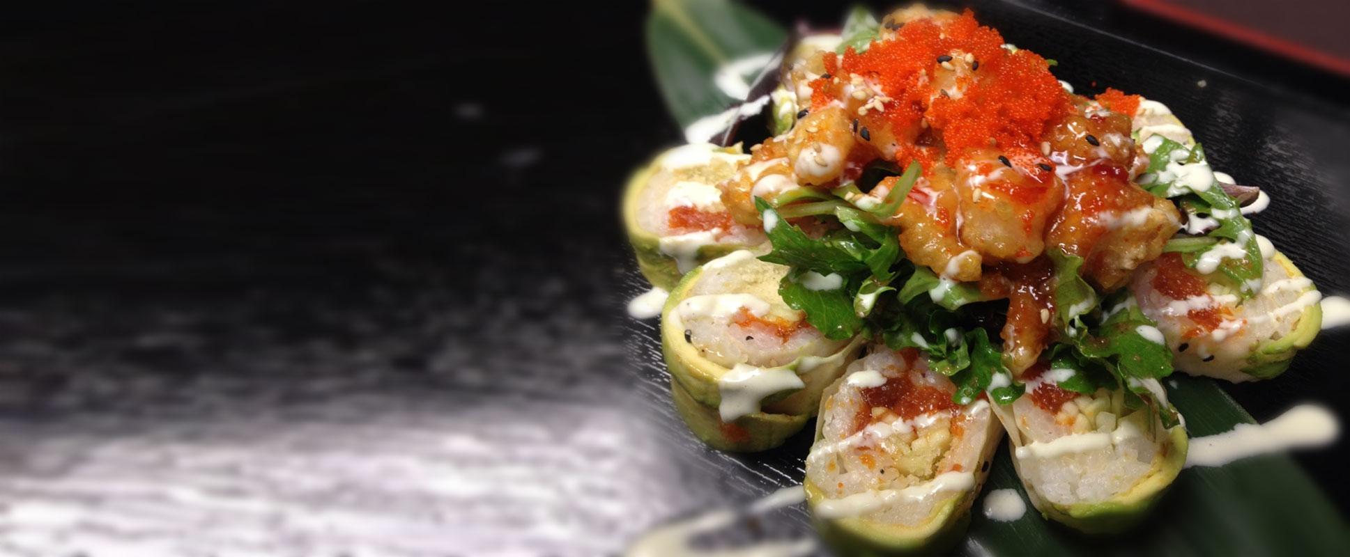 sushi-roll-2